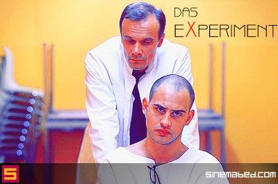 das experimet