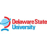 The agreement between Delaware State and the Catholic University institute calls for faculty and student exchanges. Also the universities will collaborate on research projects and grant proposals.