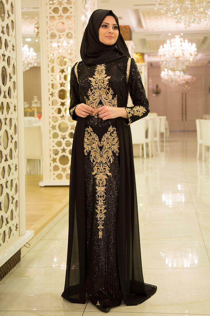 Uzun kollu abiye elbise modelleri 11 pictures - Https Images Tesetturisland Com Tesetturlu Abiye Elbiseler