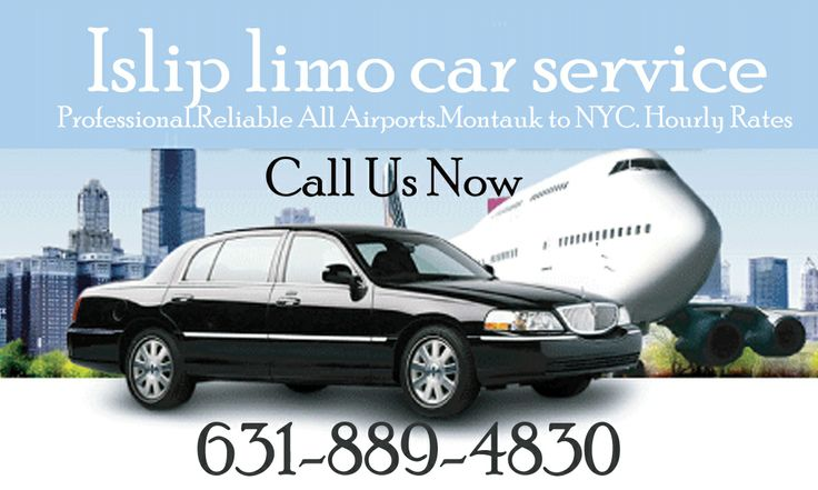 Allow us to provide you with luxurious Lake Grove Airport Car Service in one of our modern, comfortable and fully equipped stretch limousines cars call now 631-889-4830