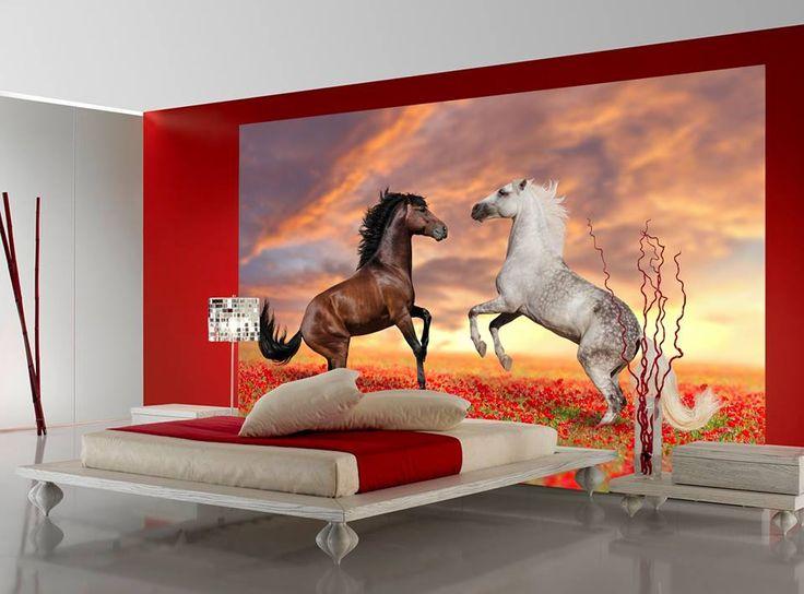 Les 25 meilleures id es concernant poster xxl mural sur for Decor mural xxl