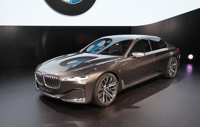 BMW Vision Future Luxury Concept - chuyên trang mua ban o to http://oto-xemay.vn/gia-xe-oto-can-mua.html http://oto-xemay.vn/can-mua-xe-oto.html http://oto-xemay.vn/can-ban-xe-oto.html http://oto-xemay.vn/