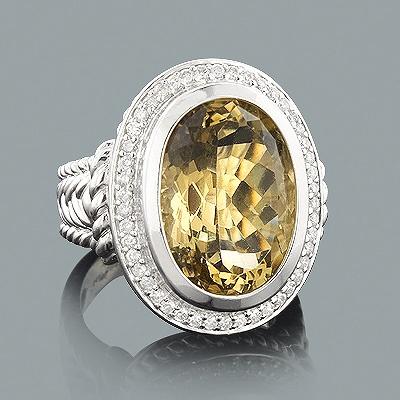 Great Diamond Cocktail Rings and Diamond Fashion Rings up to Off. Each  diamond cocktail ring and diamond fashion ring is available in white Gold,  ...