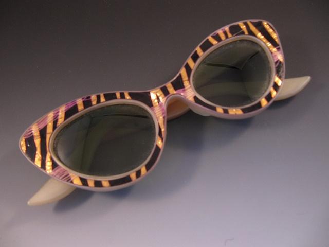 82f6490bb32 Buy Oakleys Sunglasses Online Zenni