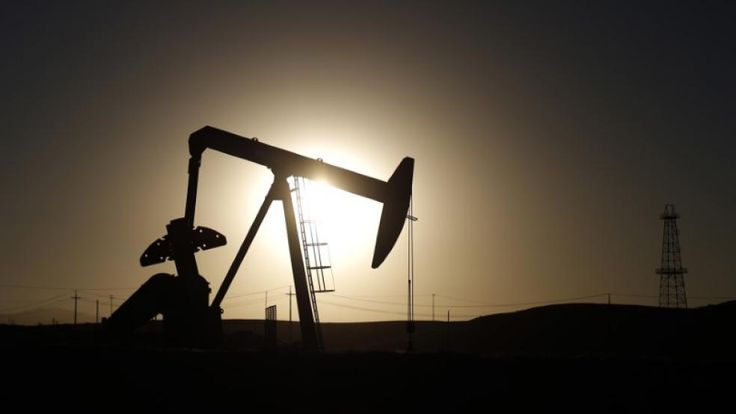 Oil prices rose on Wednesday, putting crude futures on track for their longest streak of gains since August 2016, as Saudi Arabia was reported to be lobbying OPEC and other producers to extend a production cut beyond the first half of 2017.