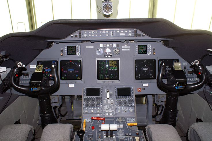 Gulfstream G200 for sale  https://jetspectre.com https://jetspectre.com/gulfstream/ https://jetspectre.com/jets-for-sale/gulfstream-g200/  The Gulfstream G200 for sale, formerly known as the IAI Galaxy is a twin-engine business jet. It was designed originally by Israel Aircraft Industries (IAI) and was produced for Gulfstream Aerospace from 1999 through 2011.  #Gulfstream_G200_for_sale #GulfstreamG200 #Gulfstream #jets_for_sale #Gulfstream_for_sale #Gulfstreamforsale #jetsforsale