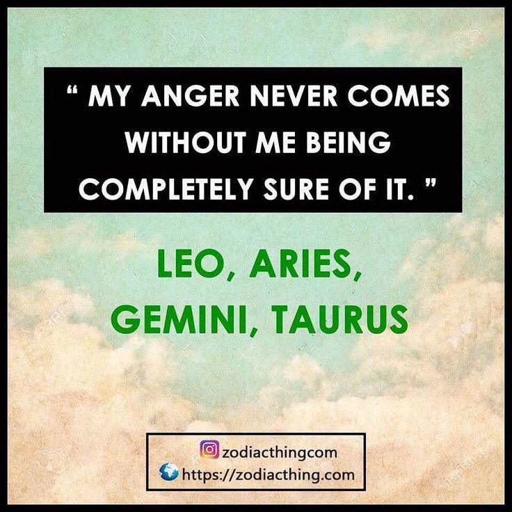 The best anger management squad #aries #aries #taurus #taurus #gemini #gemini #cancer #cancer #leo #leo #virgo #virgo #libra #libra #scorpio #scorpio #sagittarius #sagittarius #capricorn #capricorn #aquarius #aquarius #pisces #pisces #zodiac #zodiacsigns #astrologypost #zodiacsign #zodiacthingcom