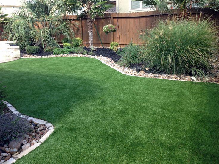 best 25 artificial grass installation ideas on pinterest