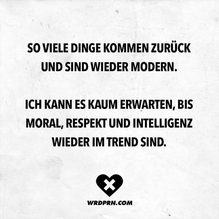#sprüche #humor #spruch #quote #wordporn – Jasmin