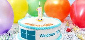 Windows 10 Anniversary Update Due in July & These Are Its Best Features #Windows