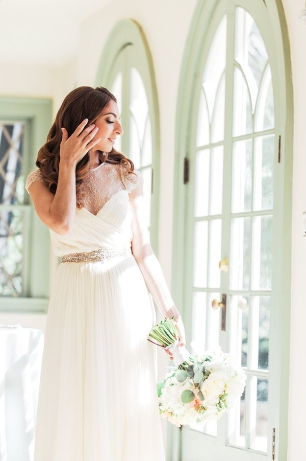 15 best B R I D A L S images on Pinterest | Austin tx, Bridal ...