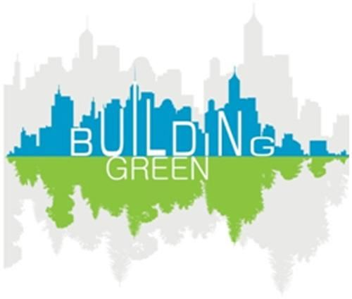 What is Green Building? Detailed explanation of Green Building ...