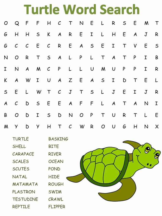 It's just a photo of Superb Child Word Search Printable