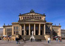Trend Teure Hotels In Berlin Hotels Berlin Zoo Sterne Hotels In Berlin