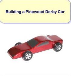 25 Unique Pinewood Derby Car Templates Ideas On Pinterest