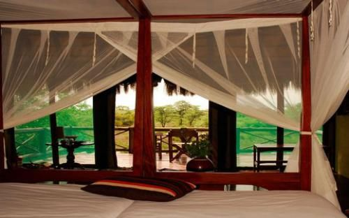 Camp Kwando image 6