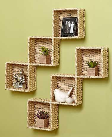 411 best Living Room images on Pinterest | Furniture decor, Living ...