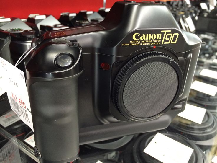 2014/07/17 Canon T90  TEL 03-5318-2241
