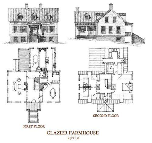 1000 Images About Floor Plans On Pinterest 432 Park