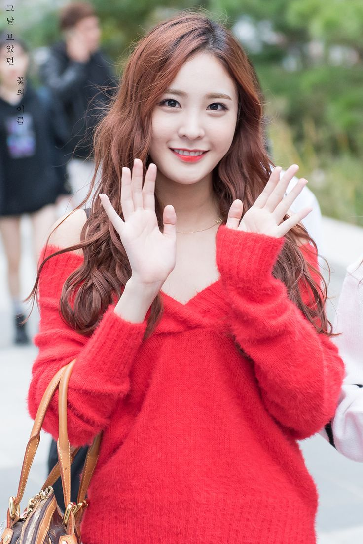 258 Best Tarot As A Way Of Knowing Images On Pinterest: 258 Best Sonamoo (소나무) Images On Pinterest