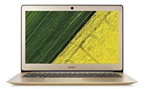 Amazon Canada Acer Swift 3 SF314-51-36NK 14 Full HD Notebook i3-7100U 8GB DDR4 128GB SSD $599 https://www.lavahotdeals.com/ca/cheap/amazon-canada-acer-swift-3-sf314-51-36nk/239941?utm_source=pinterest&utm_medium=rss&utm_campaign=at_lavahotdeals&utm_term=hottest_12