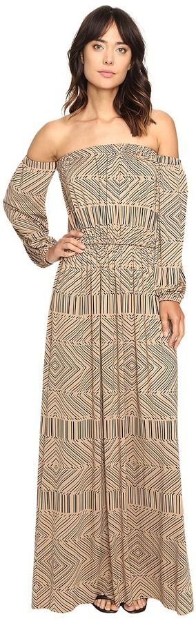 Rachel Pally India Dress Print   http://shopstyle.it/l/GFq