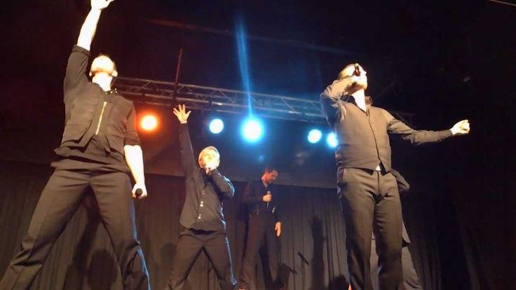 BASIX nov. 2012 - Diversity