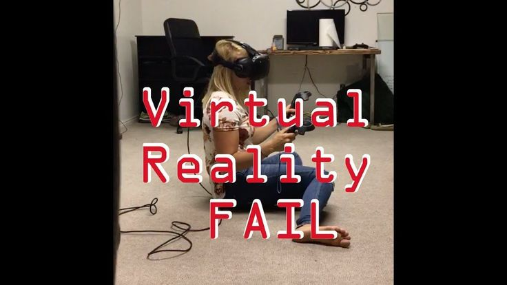#VR #VRGames #Drone #Gaming Virtual Reality FAIL! funny vr fails, vr fails, vr fails rock climbing, vr funny, vr funny clips, vr funny fails, vr funny moments, vr funny video, vr movies, vr movies on netflix, vr scary 360, vr scary games, vr scary roller coaster, vr videos #Funny-Vr-Fails #Vr-Fails #Vr-Fails-Rock-Climbing #Vr-Funny #Vr-Funny-Clips #Vr-Funny-Fails #Vr-Funny-Moments #Vr-Funny-Video #Vr-Movies #Vr-Movies-On-Netflix #Vr-Scary-360 #Vr-Scary-Games #Vr-Scary-Rolle
