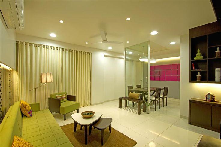 85 best living room images on pinterest design process for Apartment design process