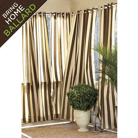 Indoor Patio Curtains Ideas 16 Best Images About Patio Lighting On Pinterest