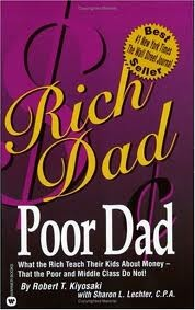 Rich Dad Poor DadWorth Reading, Poor Dads,  Dust Jackets, Book Worth, Rich Dads, Dads Poor, Robert Kiyosaki, Book Jackets,  Dust Wrappers