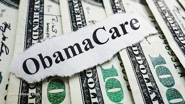 ObamaCare was suppose to lower family premiums by $2,500 a year, but In all, since Obama was campaigning in 2008, premiums have risen by $4,865. Coverage for many families is worse because deductibles have also risen dramatically.  NaturalNews.com   Learn more: http://www.naturalnews.com/051467_Obamacare_premiums_fact_checking.html#ixzz3o36nPPgM