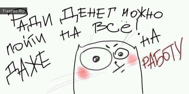 #donetsk #донецк #citystreetsновости 27 октября, с 11.00 до 13.00, во всех городах и районах Донецкой области центрами занятости будут проведены ярмарки вакансий.