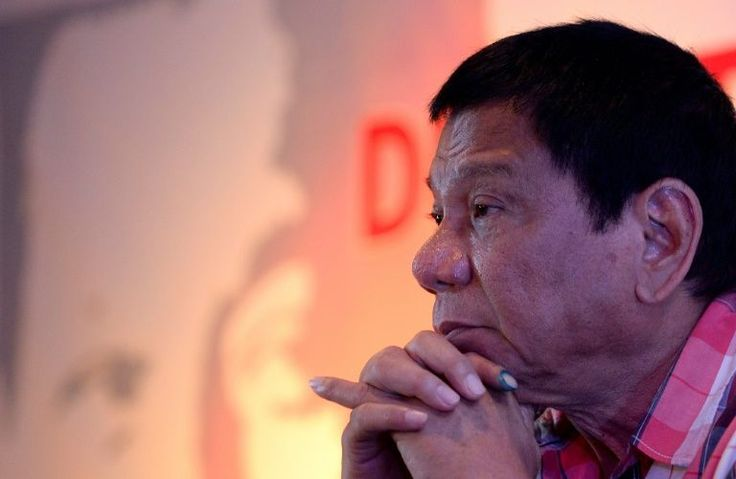 Tough-talking Rodrigo Duterte owed his stunning victory in the Philippine presidential election to five key factors, according to analysts interviewed by AFP on Tuesday: - Strongman - Many Filipinos were clamouring for a strong ruler to start fixing a wide range of deep-rooted problems.  With cuss-filled