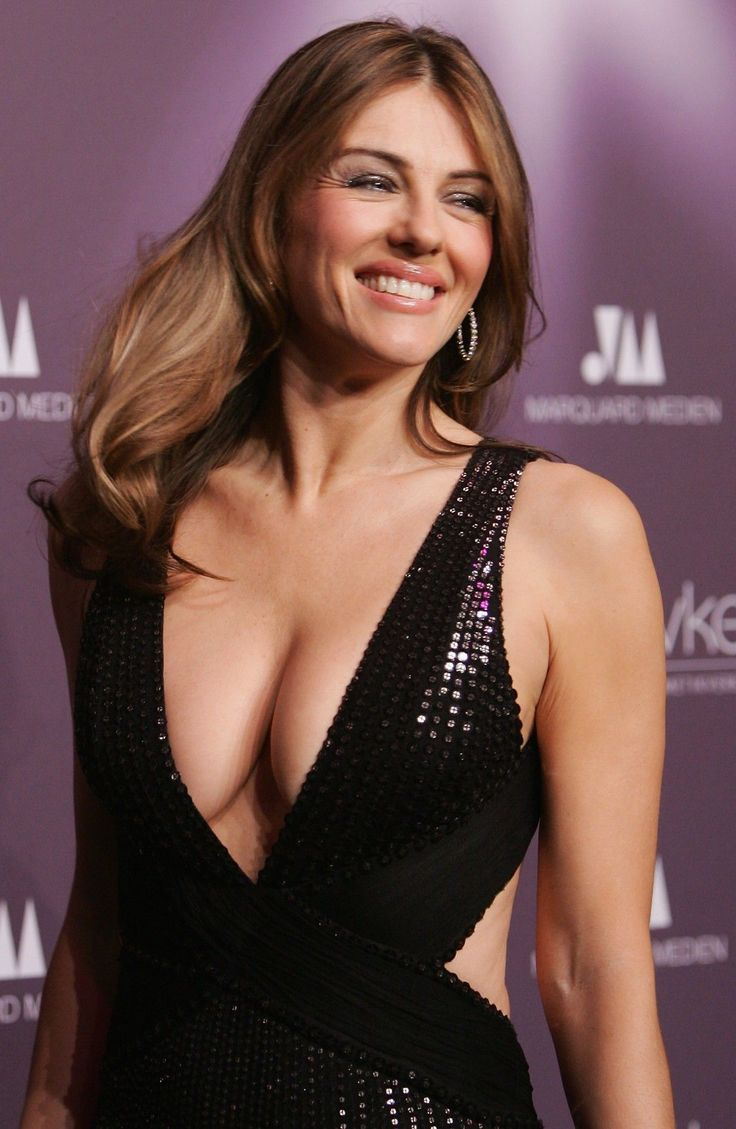 Hollywood Hottest Celebrities