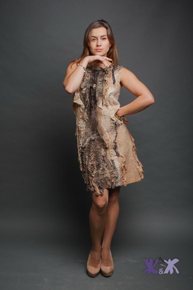 F & F. Fashion. Style. Jeta:. PËRMBLEDHJE LJ