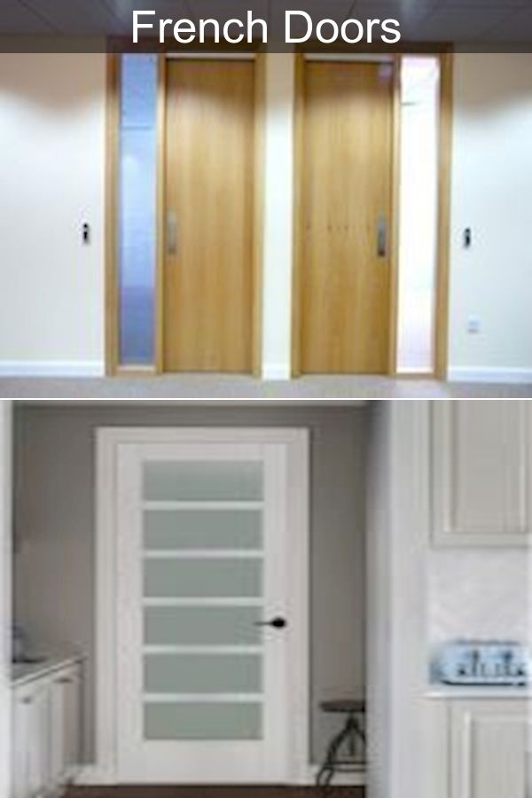 Inside Doors Six Panel Interior Doors 10 Panel French Door In 2020 French Doors Inside Doors Doors Interior