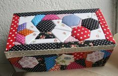 patchwork kutu kaplama - Google'da Ara