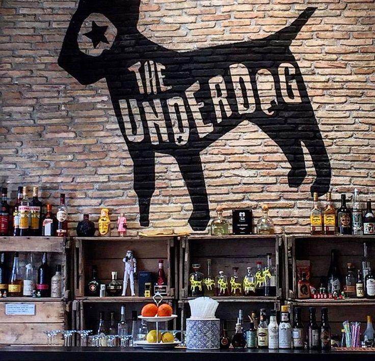Στο Θησείο θα πιεις έναν από τους καλύτερους καφέδες στην Αθήνα! - Clubs & Bars - Athens Magazine