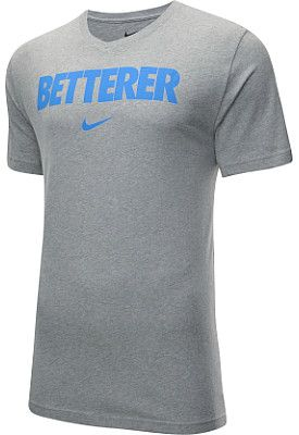 17 best images about mens tennis clothing on pinterest for Betterer t shirt nike