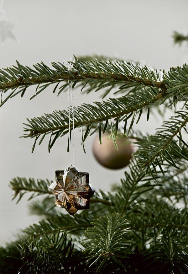 Christmas-2017_high-19.jpg 600 × 873 pixlar
