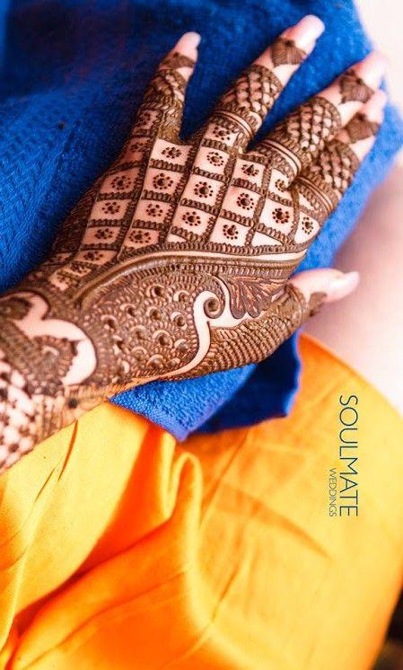 Mehendi Designs, Mehendi Arts, Wedding Mehendi Art, Bridal Mehendi Ideas, #weddingnet #indianwedding #mehendiarts #mehendi #henna #hennaart #bridal #look
