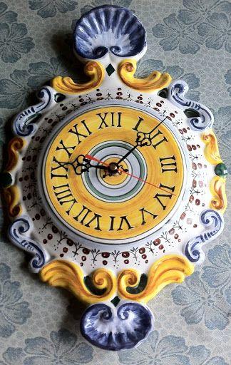 http://ceramicherinascita.altervista.org/orologi-barocchi/