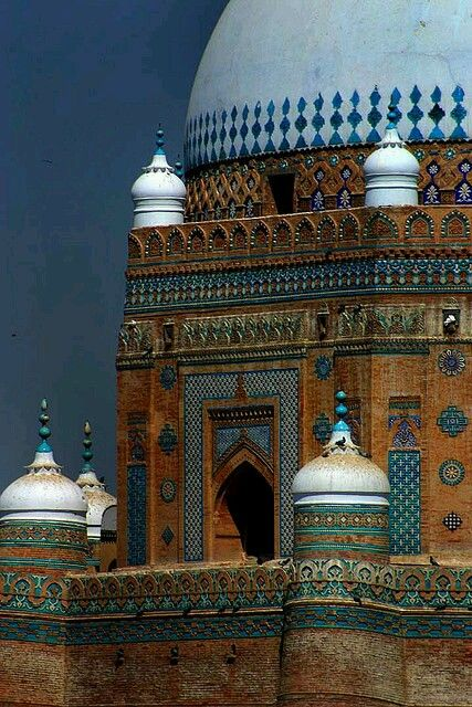 scentdelanature: Pakistan..