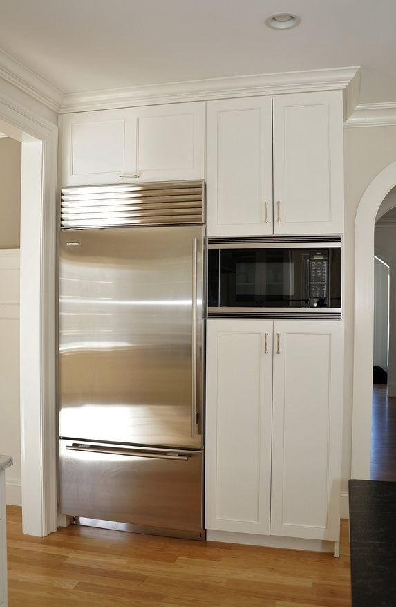 9 Best Designers Choice Kitchen Images On Pinterest Armoire