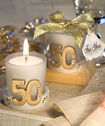 Golden Anniversary  -  hotref.com