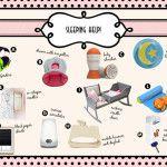 Sleeping Help Items