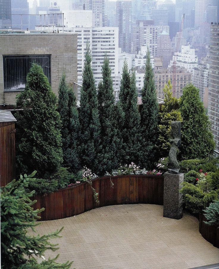 Roof Top Garden Terrace Garden Kitchen Garden Vegetable: 1000+ Images About Garden Rooftop Designs On Pinterest