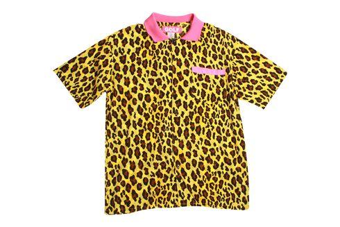 cheetah_button_up__91872.1465714631.490.588.jpg (490×327)