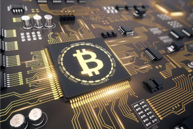 Miniere virtuali Bitcoin | Acquisti Online su eBay